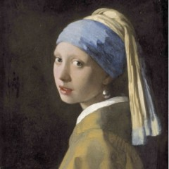 Mauritshuis to reopen after refit