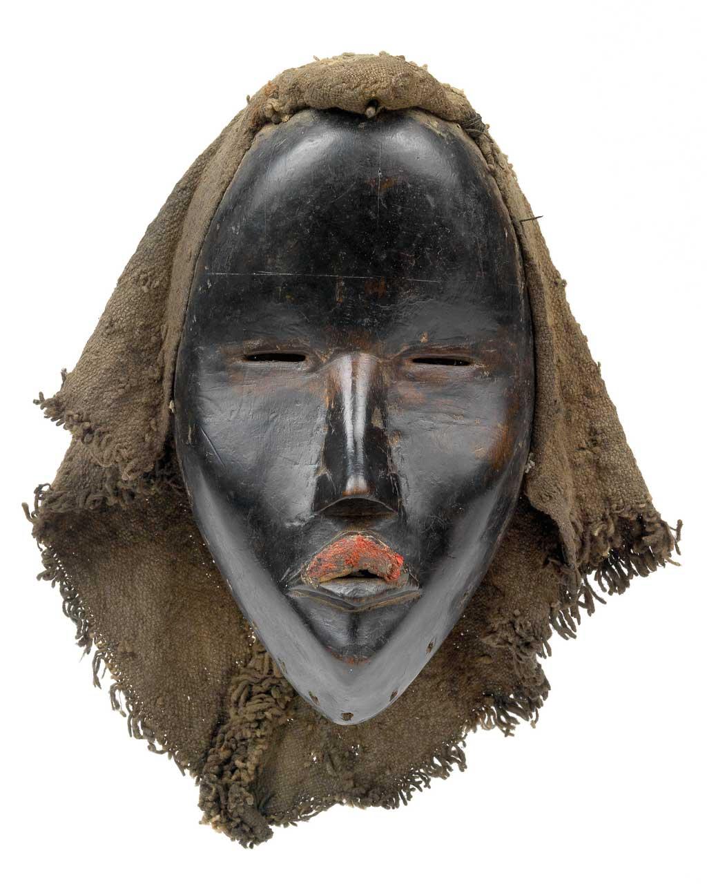 danmask