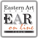 Eastern Art Report Forum Membership and Subscription Options